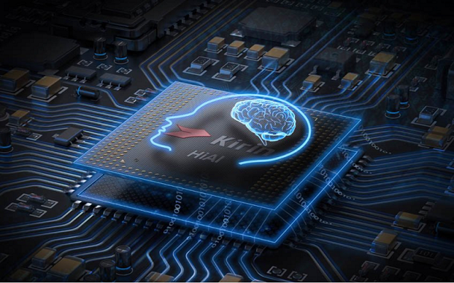 World's First 7nm Chipset Huawei's HiSilicon Kirin 980 Launched