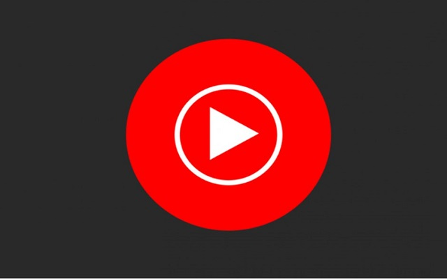 Latest Update Of Youtube Music For Android Brings Download Quality
