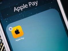 """""""Apple Pay"""" in India"""
