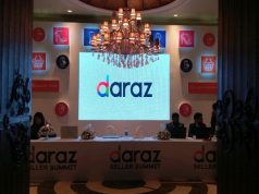 Daraz Announces New & Enhanced Customer & Seller Platforms