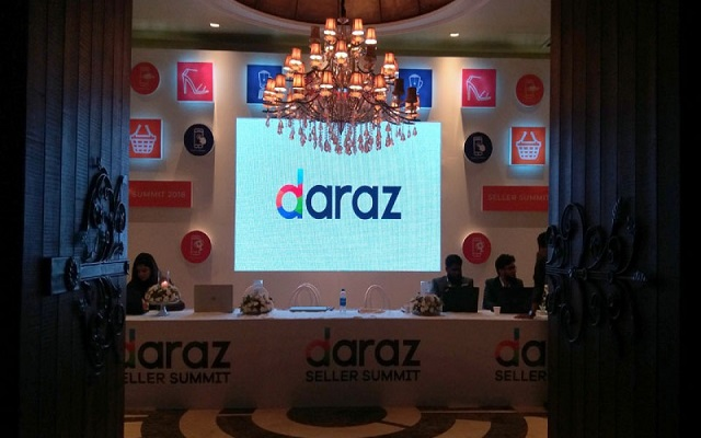 Daraz Announces New & Enhanced Customer & Seller Platforms