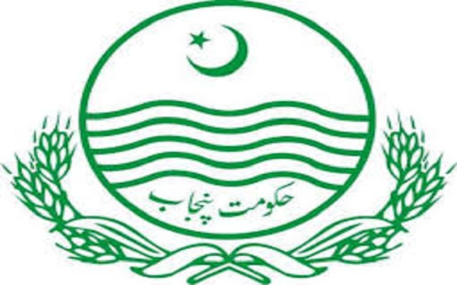 Official Twitter Account Of Punjab Government Got Deleted