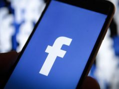 Facebook Partners with Idea Coreron Ka to Support Community Building in Pakistan