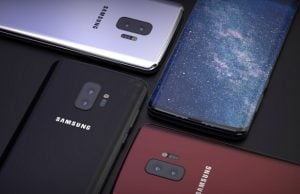 Samsung Will Bring Significant Design Changes To Galaxy S10 Series