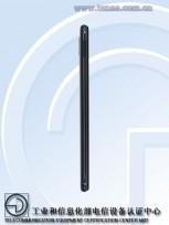 Huawei New Mid-Range Phone Leaks