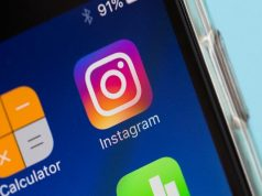 Instagram's New Feature To Geo-Restrict Content Is Under Testing