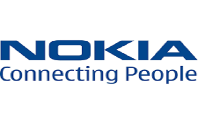 Nokia's New Teaser Hints At A Gaming Smartphone