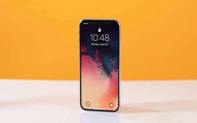 6.1 Inch iPhone 9 Leaked Image Revealed Three Amazing Colours