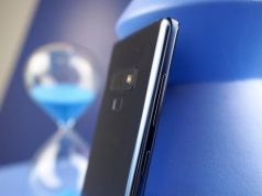 Samsung will Soon let you Disable Bixby Button