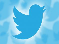 Twitter Threaded Replies & Status Indicators Are Under Testing