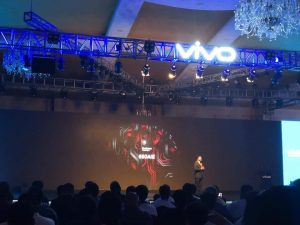 Vivo V11 & Vivo V11 Pro Launches in Pakistan- Specifications & Features