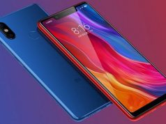 Xiaomi Mi 8 Youth New Teaser Video Revealed Gorgeous Gradient Glass Back