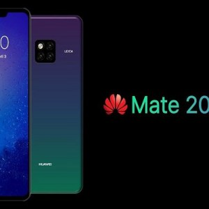 Huawei Mate 20 Pro Price in Pakistan, Specs & Release Date