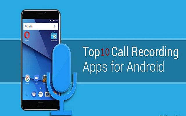 call recorder pro c mobile apk download