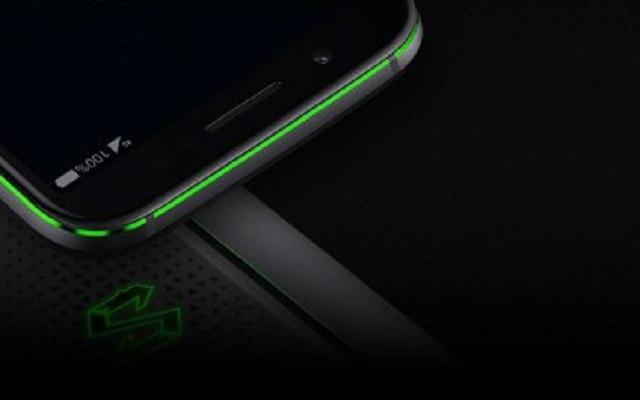Xiaomi Black Shark 2 Launch Date Is Set To Be October 23