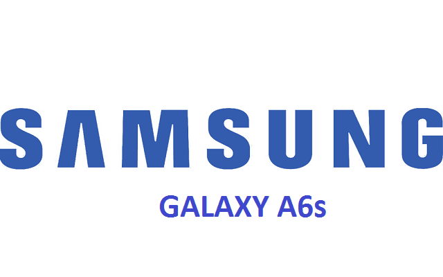 Samsung To Shift Galaxy A6s Production To Third-Party Manufacturers