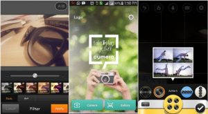 10 Best Selfie Apps for Android and iOS