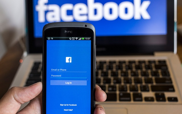 Facebook Lite For iOS Will Roll Out Soon To All Users