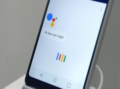 Google Assistant Now Allows You to Book a Ride