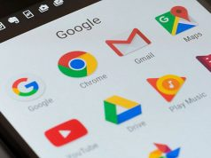 "Google Chrome For Android Will Soon Feature ""Explore UI"""