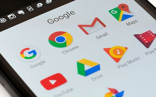 Google Chrome For Android Will Soon Feature