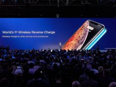 A Higher Intelligence: Huawei Unveils HUAWEI Mate 20 Series