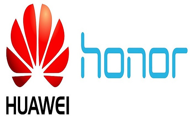 These 9 Huawei Phones Will Be The First To Receive EMUI 9 Beta Update