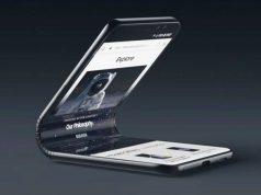 Huawei Foldable 5G Phone to Debut in 2019: CEO Richard Yu