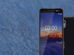 Nokia 3.1 Plus to Arrive Today with 6-Inch Display