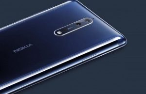 Nokia 7.1 Plus (X7) Price Revealed Before the Launch Event