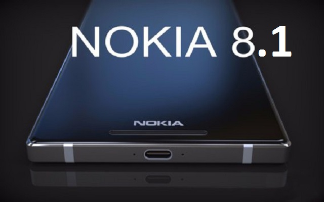 Nokia 8.1 Spotted On Geekbench With Mid-Range Snapdragon 710 SoC