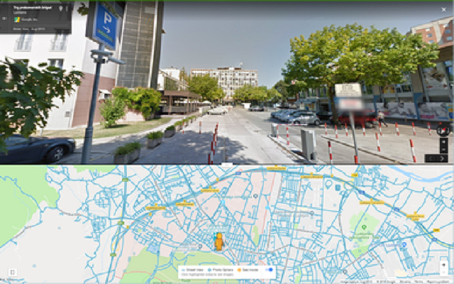 Now Google Maps Allows You Follow Businesses to Receive Updates
