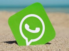 Old WhatsApp Conversations are Disappearing & No One Knows the Reason