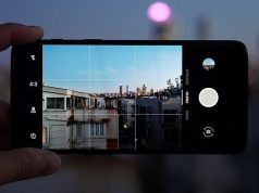 OnePLus 6T Camera Performance Reveals an Extraordinary Device