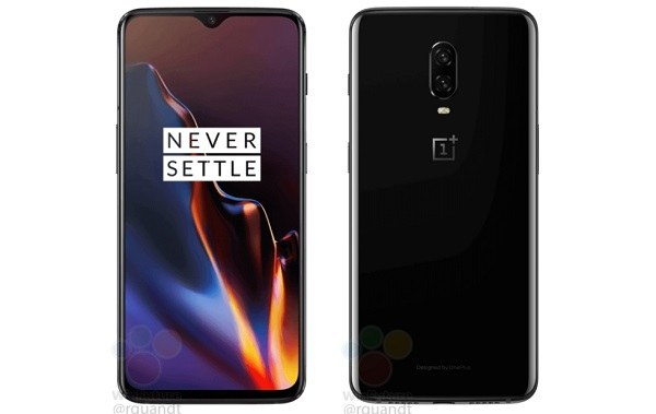 OnePlus 6T Price in Pakistan, Specification & Release Date