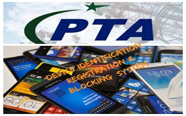 Register Your Device Before October 20 to Avoid Smart Phone Blockade by PTA