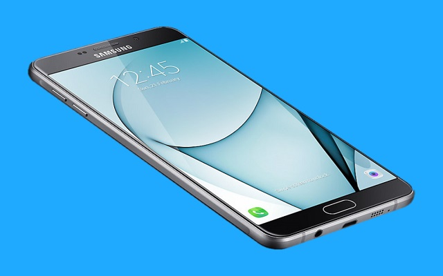 Samsung Galaxy A9 Pro (2016) Receives Android Oreo Update