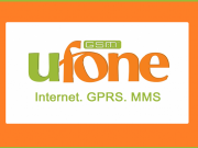 Ufone Internet Settings: Internet & MMS Settings For Android/iPhone (iOS)