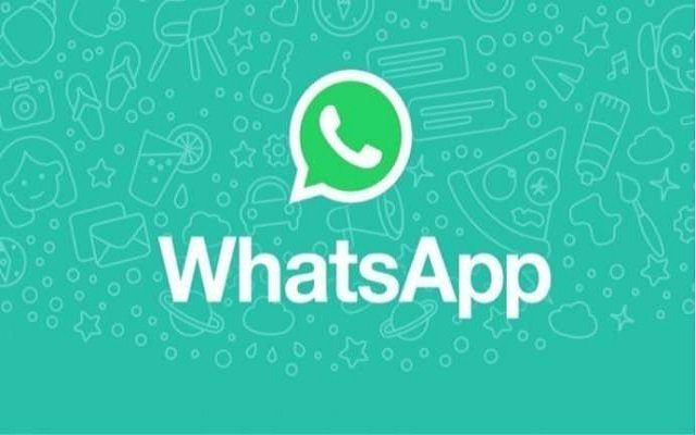 WhatsApp Latest Version Now Allows Users To Download Linked GIFs