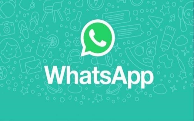 WhatsApp Status Ads Soon to Appear in Android