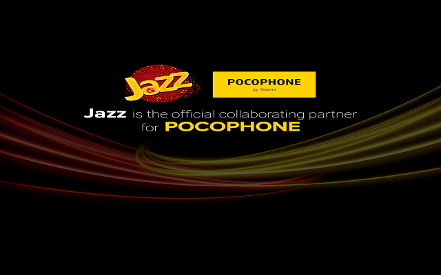 Xiaomi's Pocophone F1 to be Launched Soon in Collaboration with Jazz