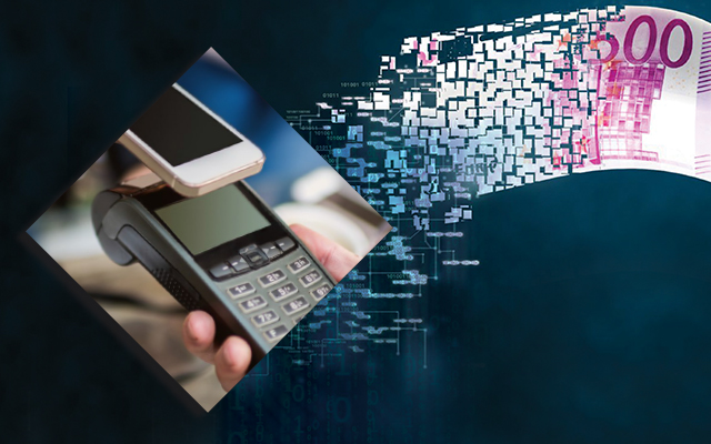 How Far is Pakistan from becoming a Cashless Society? - PhoneWorld