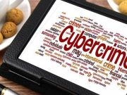 FIA Plans to Open 15 Cyber Crime Centers for Easy Reporting
