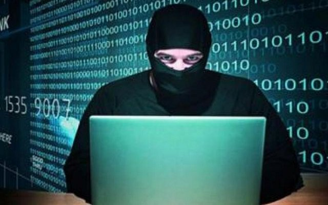 BankIslami Witnesses the Third Massive Cyber Attack in Pakistan's History