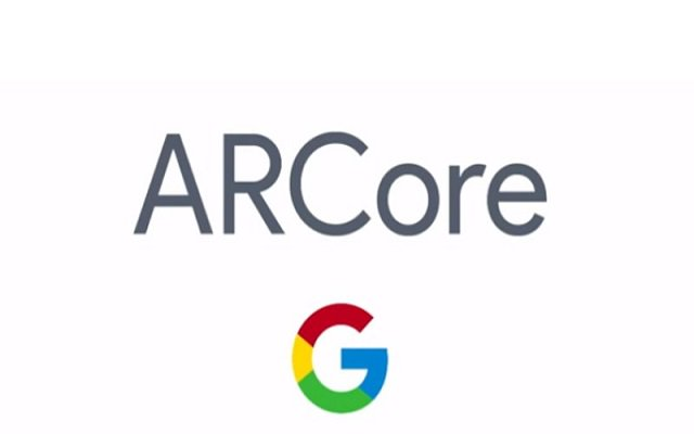 Google ARCore Support Expands For More Phones & Tablets