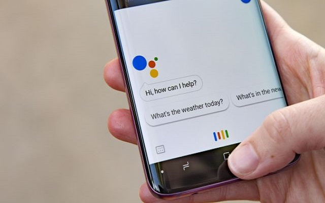 Google Android Voice Unlock Feature Will Get Removed