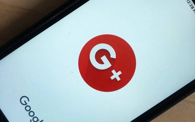 Google Permanently Shuts Down Google+ Due to Massive Security Flaw