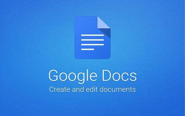 Google Docs Updated With Time Saving Trick To Instantly Create New Files