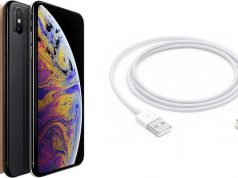 iPhone XS & XS Max Charging Bug: Devices won't Charge when Screen is Turned off