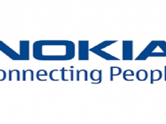 These 4 Nokia Phones Will Soon Receive Android 9 Pie